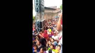 Oliv Jiaahh   Kelangan Live Nganjuk, Jawa Timur