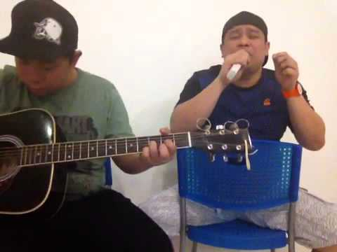 Babe by: STYX cover by (dan&paul)