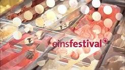 Einsfestival HD Testschleife
