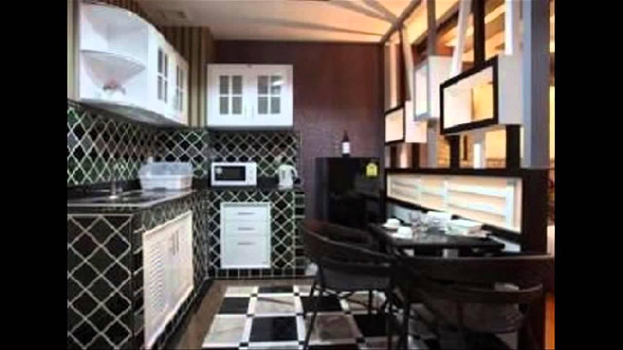 Hotel Royal Residence Ktk Royal Residence Pattaya Youtube