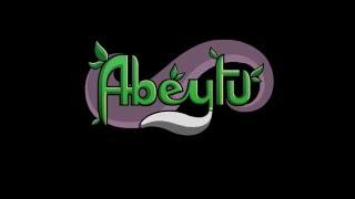 Abeytu