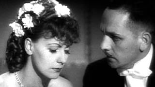 Anna Karenina - trailer thumbnail