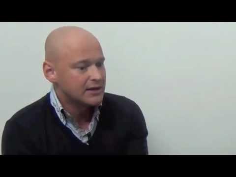 Интервью с Олегом Лукановым - OrtegaProject
