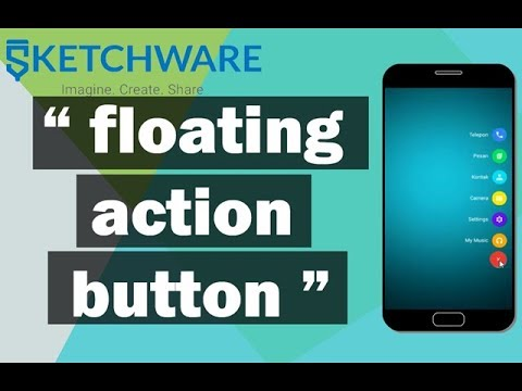 sketchware-|-floating-action-button