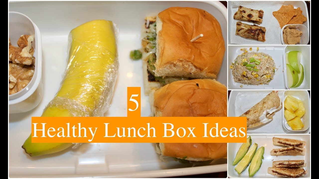 Kids lunch box ideas part 3 indian healthy lunch box recipes kids lunch box ideas part 3 indian healthy lunch box recipes quick lunch box ideas forumfinder Images