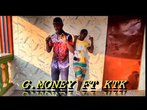 NEW LIB MUSIC 2019 G MONEY FT KTK DE GIO BOY LOVE ME