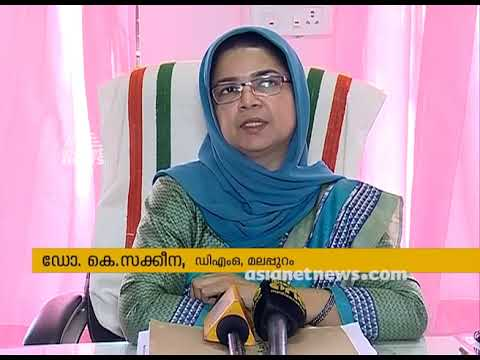 West Nile fever spreads at Malappuram