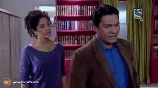 Video CID - Abhijit Ka Bachpan - Episode 1120 - 29th August 2014 download MP3, 3GP, MP4, WEBM, AVI, FLV Mei 2018