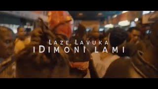 Laze Lavuka iDimoni Lami (Official Video) Nuz Queen