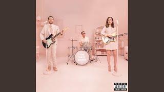 Top Tracks - Zoe Lister-Jones
