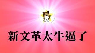 赵婷从「中国骄傲」被打成「辱华分子」,她到底说啥了?她的国家,是美国还是中国?中国梦 VS 美国梦|为什么说沉默的大多数对社会发展没有意义
