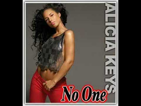 Chipmunks & Alvin - No One (Alicia Keys) - YouTube