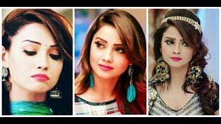 Download Adaa khan beautiful vm | Kya baat ay | adi's comparison | Mp3