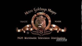 Mosaic Media Group/Lion Rock Prods/MGM Distribution Co./MGM Worldwide TV Distribution (2003/2005)