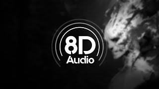 Linkin Park Numb 8D Audio.mp3