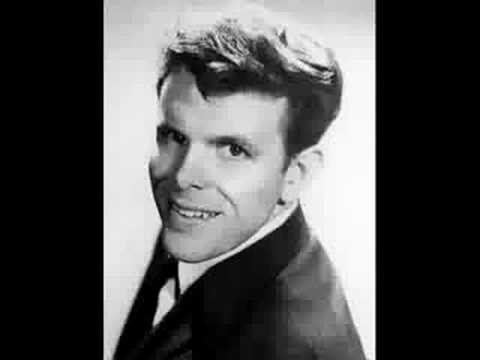 Del Shannon - Shes Always On My Mind