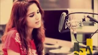 Kabhi Jo Badal Barse - Female Version (AIMA BAIG) MY LOVE