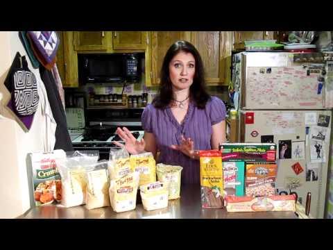 tamar-kummel-allergy-free-pantry-tips