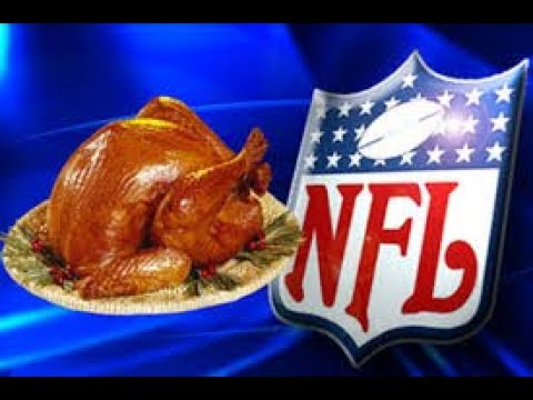 #DFS #DraftKings #Fanduel DRAFTKINGS NFL WEEK 12 Thanksgiving Slate |2020 FANTASY FOOTBALL 11/26/20