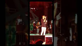 Download Lagu Jaz -  Teman Bahagia (live in Central Park) Mp3