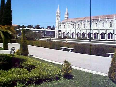 Praca do Imperio Lisboa-Portugal