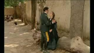 Georges Bizet - CARMEN (4-15)
