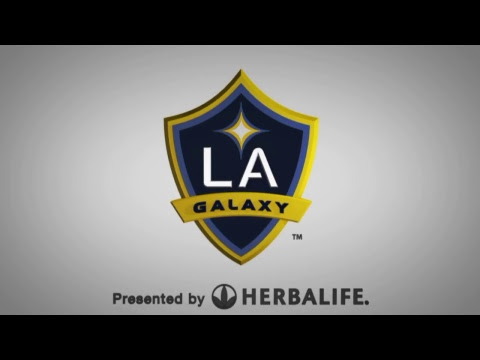 LIVE RADIO: LA Galaxy vs. Vancouver Whitecaps FC | July 19, 2017