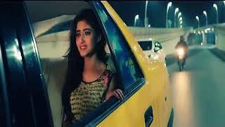 Sajal Ali   Feroze Khan( sad song