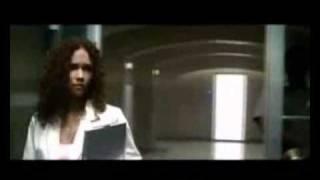 EXCLUSIVE! Behind Blue Eyes Reversed (w/music video)