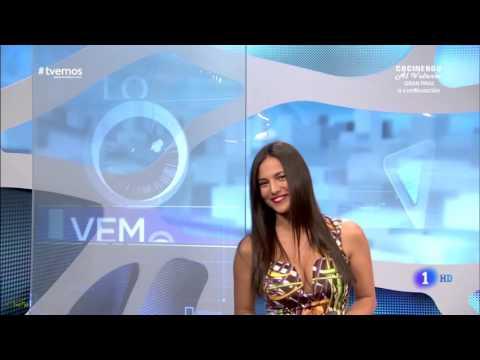 HD ElisaMouliaa Tvemos 150901 01