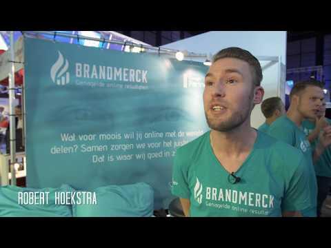 online marketing bureau brandmerck