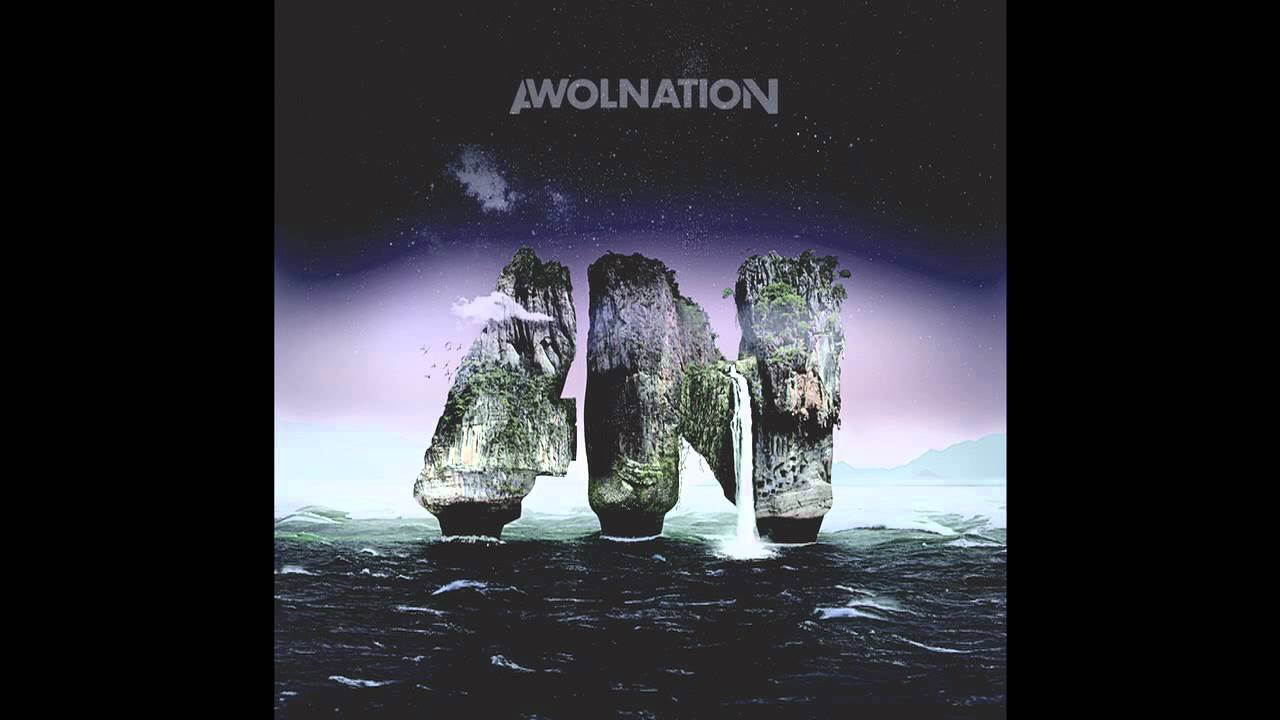 awolnation-knights-of-shame-audio-awolnation