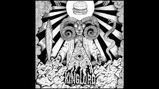 "Kinglord ""Kinglord"" (New Full EP) 2016"