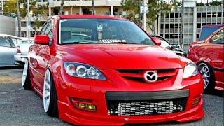 Осмотр Mazda 3 BK 2005г 134ткм Ссылка на мой сайт по подбору автомобилей с пробегом в Санкт-Петербурге. http://7club.ru/ Группа в ВКонтакте: http://vk.com/club66369235 Почта: kaliff75@mail.ru ......................................Мой skype: kaliff75 Приложение на смартфон для фиксации вибраций: https://play.google.com/store/apps/details?id=com.lul.accelerometer&hl=ru Мой толщиномер: http://www.ebay.com/itm/Paint-Coating-Thickness-Meter-Gauge-Built-in-F-NF-Probe-/280945075912?hash=item4169a1a6c8&item=280945075912&vxp=mtr