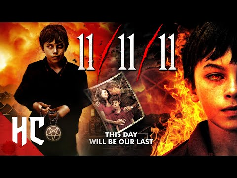 11-11-11-|-horror-central