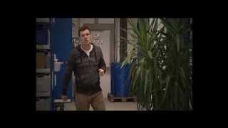 PENTOSIN(Вся правда о Pentosin. Репортаж с заводов в Германии. Полная версия. Вся правда о Pentosin. Рекомендую всем сомневающ..., 2012-08-31T17:21:15.000Z)