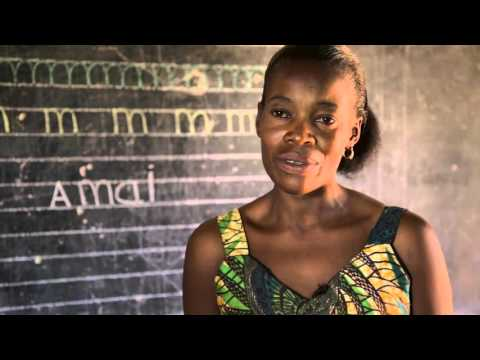 Director's Cut-The Stories Behind Impact Network's Schools in Zambia