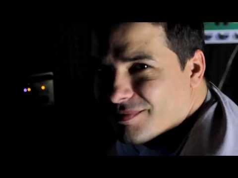 Nick Kamarera & Mike Diamondz - Kalya (Teaser)