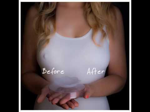 Nipple Covers (100% Quality) - NIPPFREE