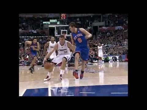 NBA All-Star Game Preview 2011 2/3