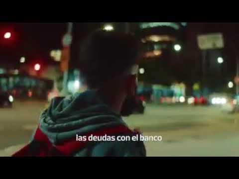 La Gente Muere, Hermosa Reflexión.