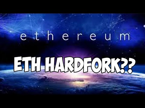 Ethereum Fork: Metropolis (September Price INCREASE???)