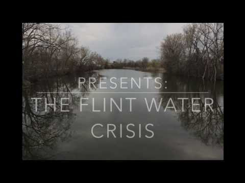 The Flint Water Crisis