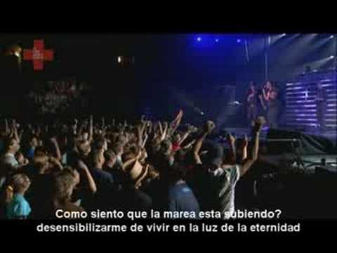 TOBY MAC - Lose my soul - Alive and transported - subtitulos