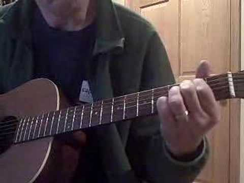Chords Again Tonight John Mellencamp Youtube