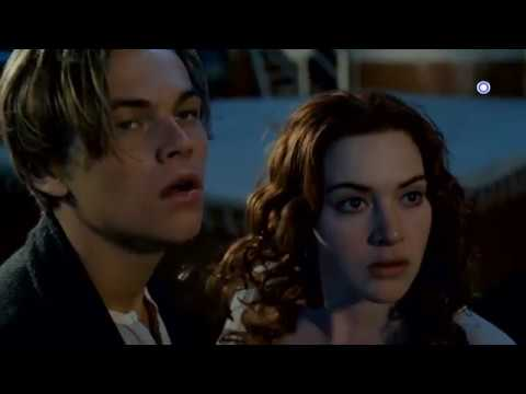 Τιτανικός (Titanic) - Star Channel Movie Trailer 2 - 2017