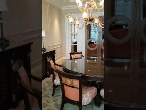 Venetian Renaissance Suite