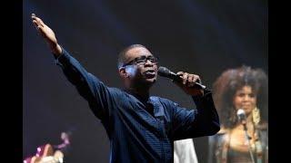 Youssou Ndour « Daara Duko Daxx » Grand Bal de Bruxelles 2K18
