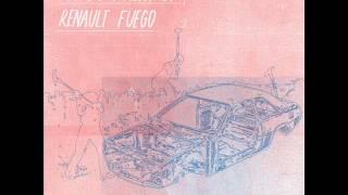 Baixar Las Ligas Menores - Renault Fuego [Single]