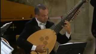 Corelli Christmas Concerto; Op.68 -- Freiburger Barockorchester